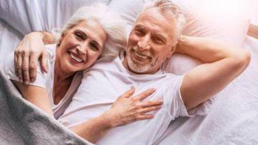 Qualidade do Sono na Terceira Idade