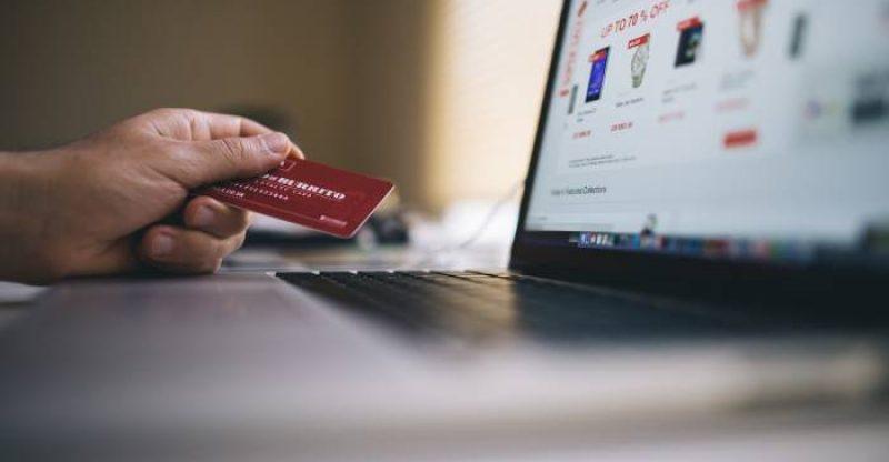 Como comprar mais barato na internet