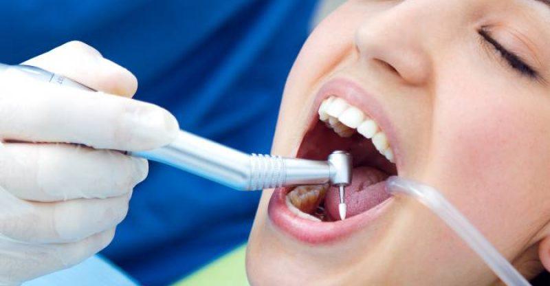 Investir em um plano odontológico