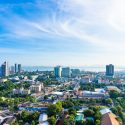 7 cidades para criar filhos no Brasil