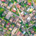 7 motivos para morar em uma cidade do interior
