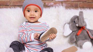 9 dicas para desenvolver a inteligência emocional nas crianças
