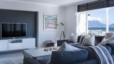 Como se planejar para alugar um apartamento em 2022