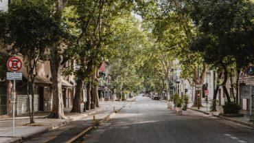 Conheça 5 cidades turísticas do interior de São Paulo