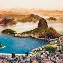 Saiba o que o Centro do Rio de Janeiro pode te oferecer