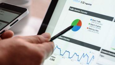 6 ferramentas para marketing digital que podem ajudar sua empresa a vender mais