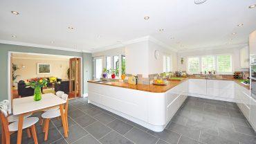 Móveis iluminados trazem mais vida aos ambientes da casa