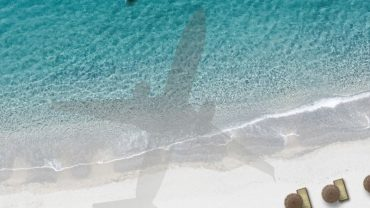 Quais os melhores destinos brasileiros de férias para as pessoas da terceira idade