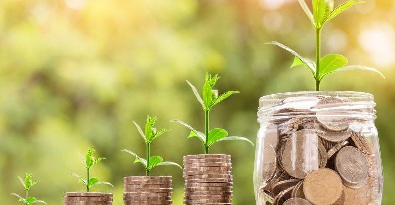 Renda Extra Conheça 7 ideias para ganhar dinheiro