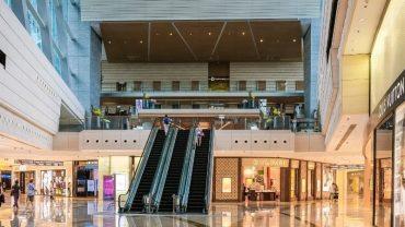 Shopping no Rio de Janeiro: Conheça 5 ótimas opções
