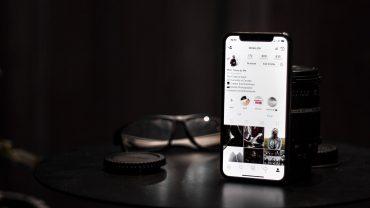 Bio para Instagram 6 dicas para criar a biografia ideal