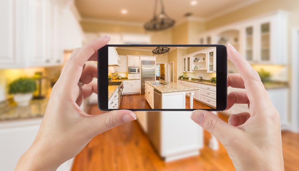 Aplicativos para ajudar a organizar a casa: veja os 6 melhores